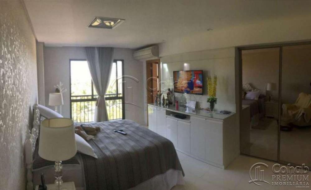 Comprar Apartamento / Padrão em Aracaju apenas R$ 1.450.000,00 - Foto 18