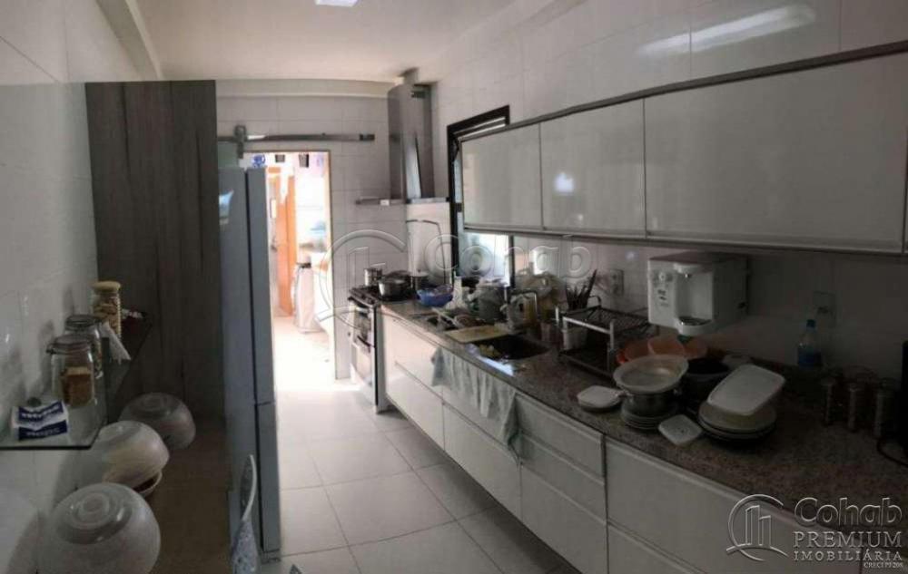Comprar Apartamento / Padrão em Aracaju apenas R$ 1.450.000,00 - Foto 19