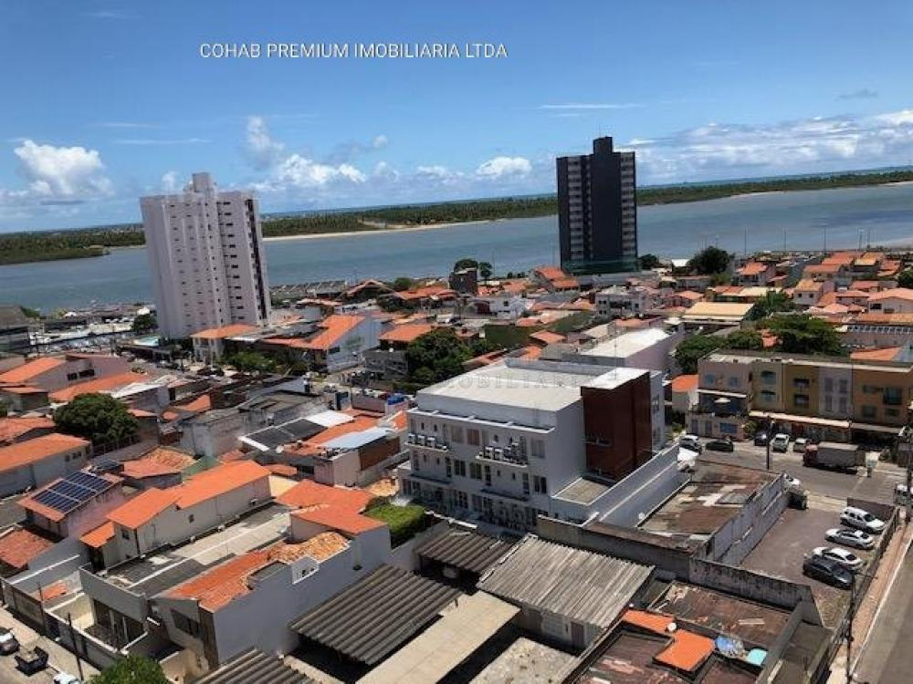 Comprar Apartamento / Padrão em Aracaju apenas R$ 850.000,00 - Foto 2