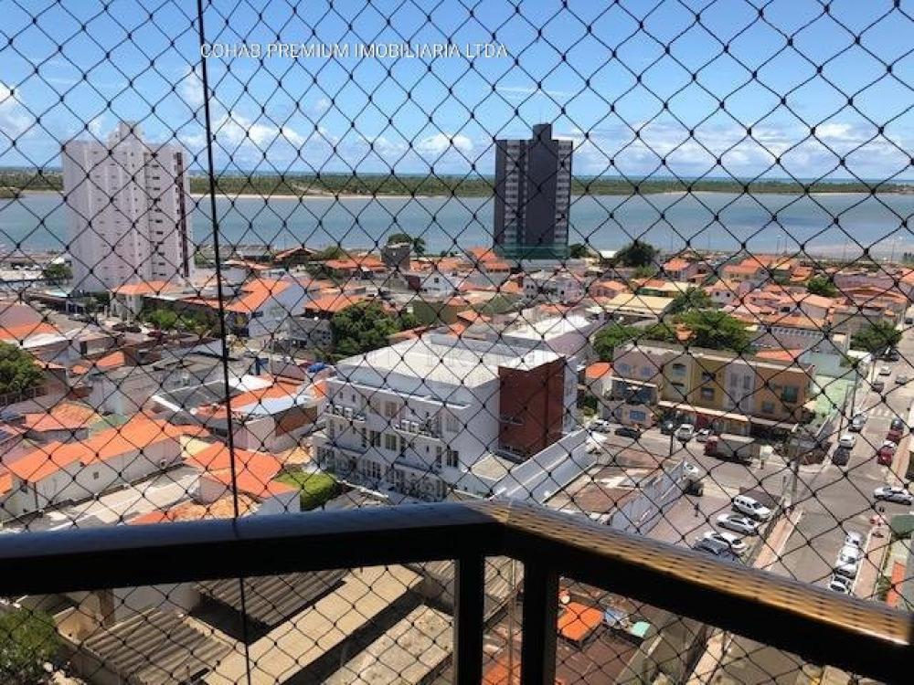 Comprar Apartamento / Padrão em Aracaju apenas R$ 850.000,00 - Foto 3