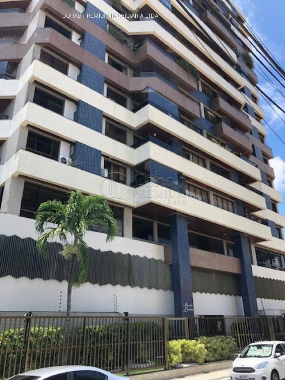 Comprar Apartamento / Padrão em Aracaju apenas R$ 850.000,00 - Foto 1