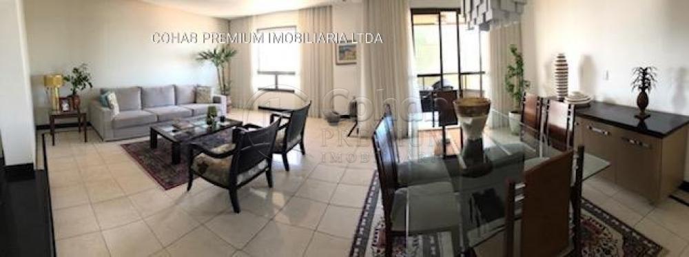 Comprar Apartamento / Padrão em Aracaju apenas R$ 850.000,00 - Foto 4