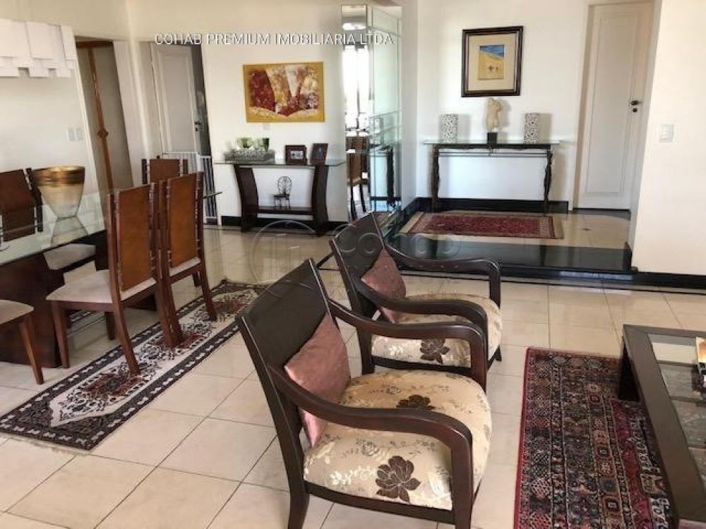 Comprar Apartamento / Padrão em Aracaju apenas R$ 850.000,00 - Foto 5