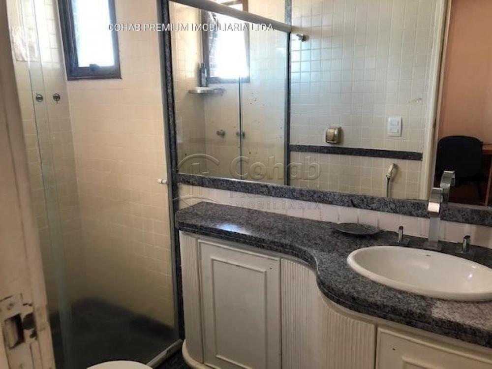 Comprar Apartamento / Padrão em Aracaju apenas R$ 850.000,00 - Foto 8