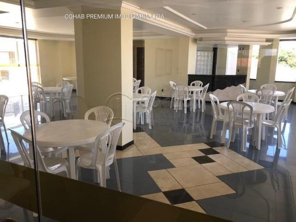 Comprar Apartamento / Padrão em Aracaju apenas R$ 850.000,00 - Foto 11