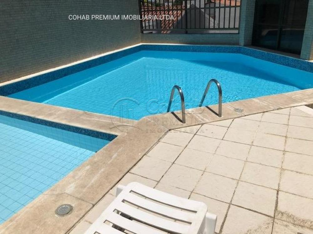 Comprar Apartamento / Padrão em Aracaju apenas R$ 850.000,00 - Foto 12