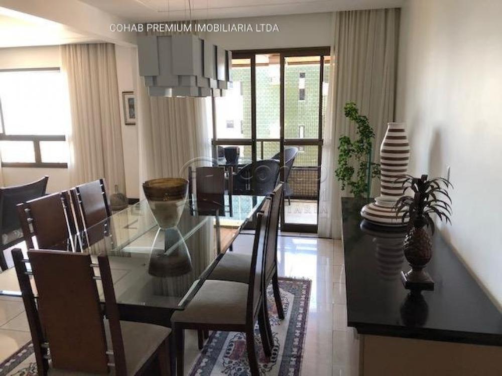 Comprar Apartamento / Padrão em Aracaju apenas R$ 850.000,00 - Foto 13