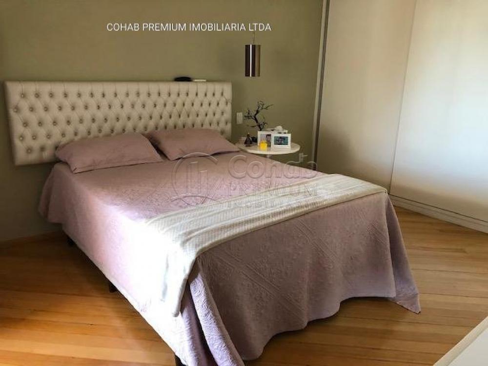 Comprar Apartamento / Padrão em Aracaju apenas R$ 850.000,00 - Foto 14