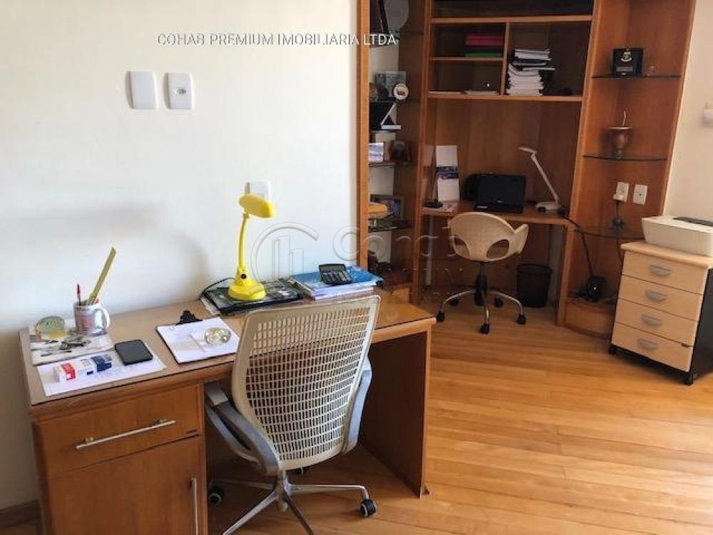 Comprar Apartamento / Padrão em Aracaju apenas R$ 850.000,00 - Foto 10