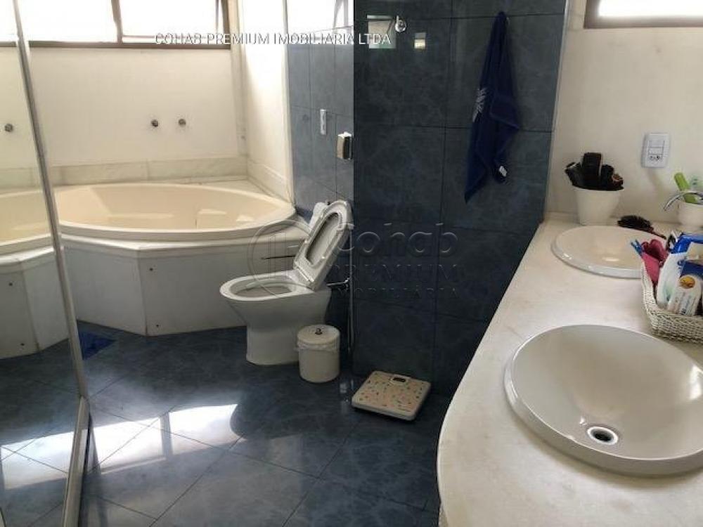 Comprar Apartamento / Padrão em Aracaju apenas R$ 850.000,00 - Foto 15