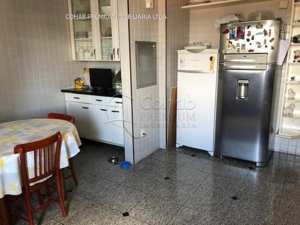 Comprar Apartamento / Padrão em Aracaju apenas R$ 850.000,00 - Foto 16