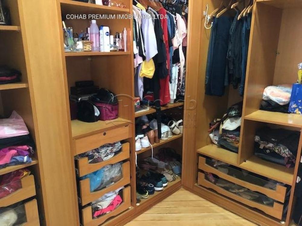 Comprar Apartamento / Padrão em Aracaju apenas R$ 850.000,00 - Foto 17