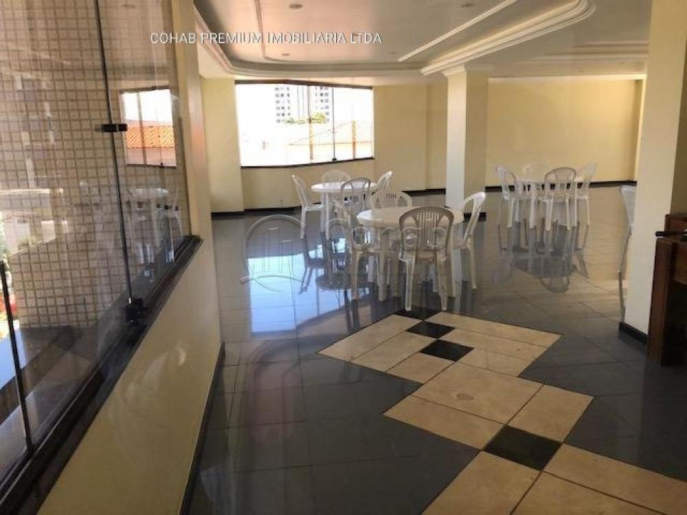 Comprar Apartamento / Padrão em Aracaju apenas R$ 850.000,00 - Foto 18