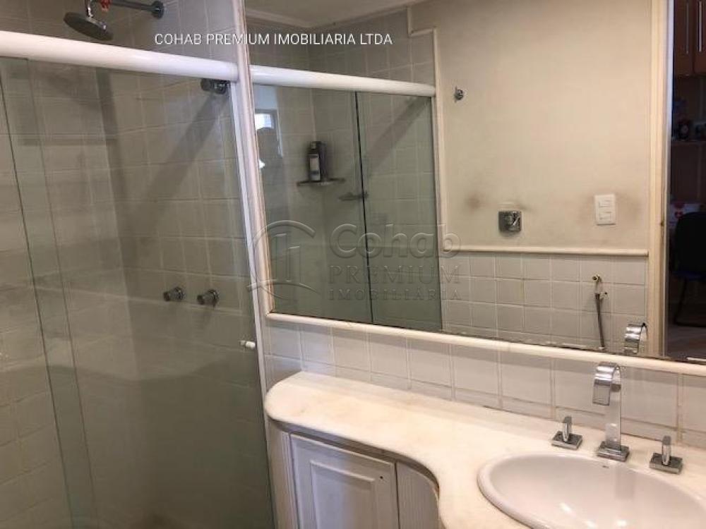 Comprar Apartamento / Padrão em Aracaju apenas R$ 850.000,00 - Foto 19