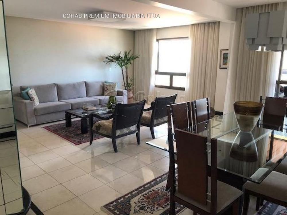 Comprar Apartamento / Padrão em Aracaju apenas R$ 850.000,00 - Foto 20