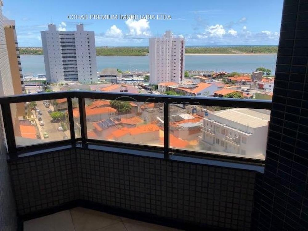 Comprar Apartamento / Padrão em Aracaju apenas R$ 850.000,00 - Foto 21