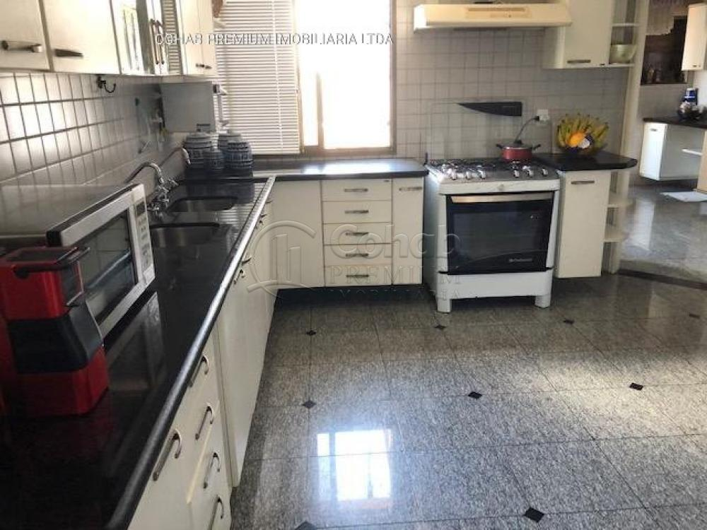 Comprar Apartamento / Padrão em Aracaju apenas R$ 850.000,00 - Foto 22