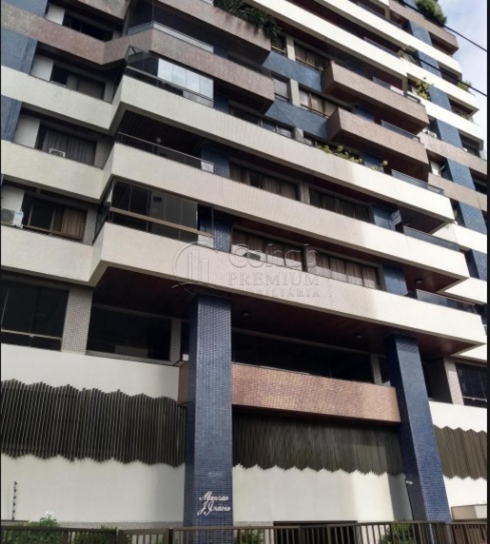 Comprar Apartamento / Padrão em Aracaju apenas R$ 850.000,00 - Foto 23