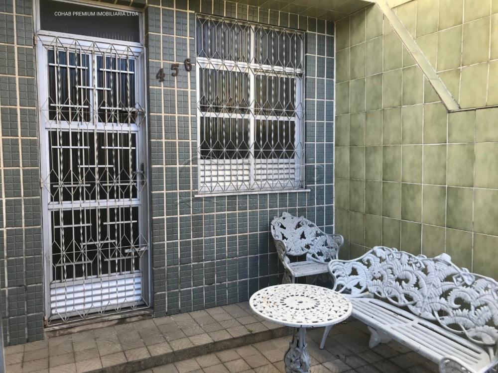 Alugar Comercial / Casa em Aracaju R$ 1.000,00 - Foto 2