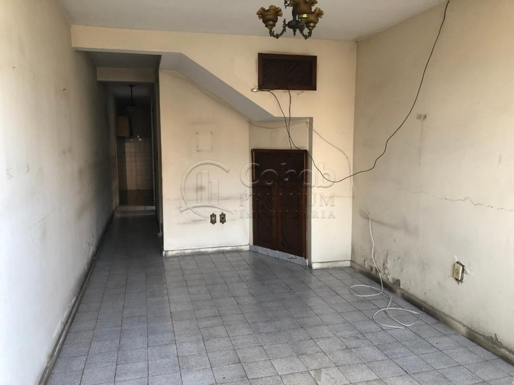 Alugar Comercial / Casa em Aracaju R$ 1.000,00 - Foto 4