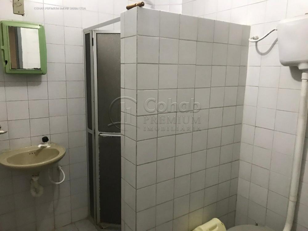 Alugar Comercial / Casa em Aracaju R$ 1.000,00 - Foto 7