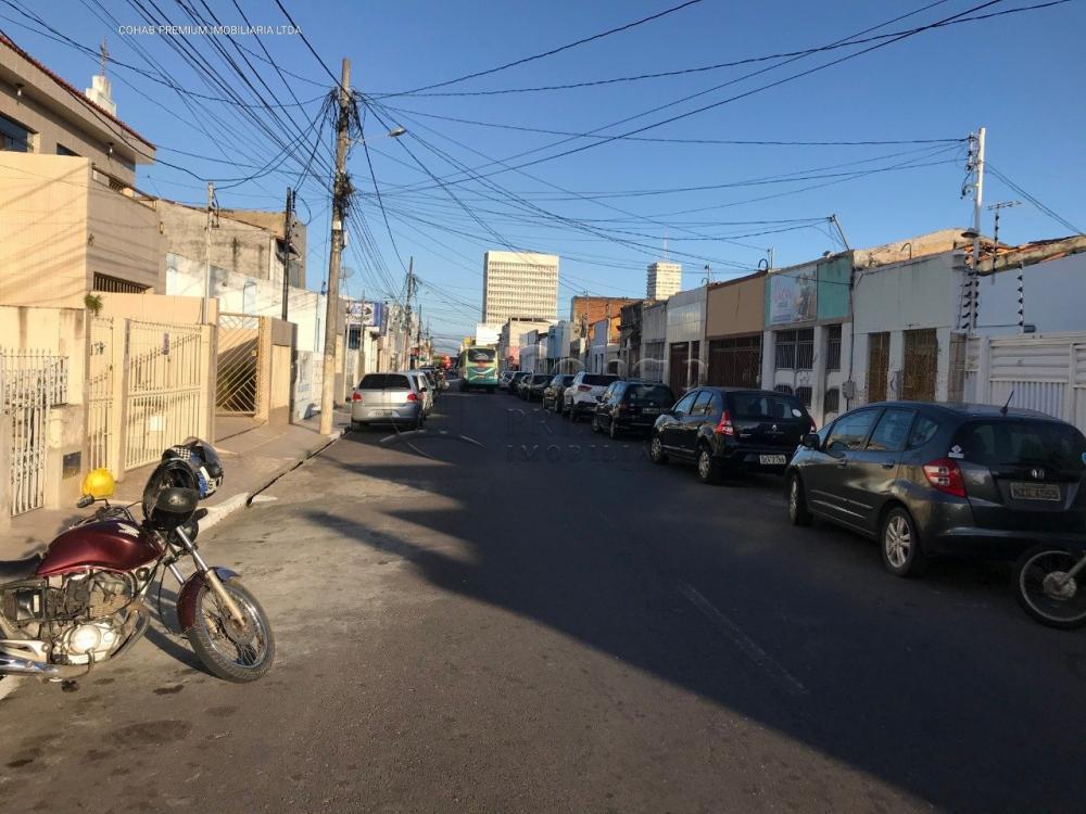 Alugar Comercial / Casa em Aracaju R$ 1.000,00 - Foto 11