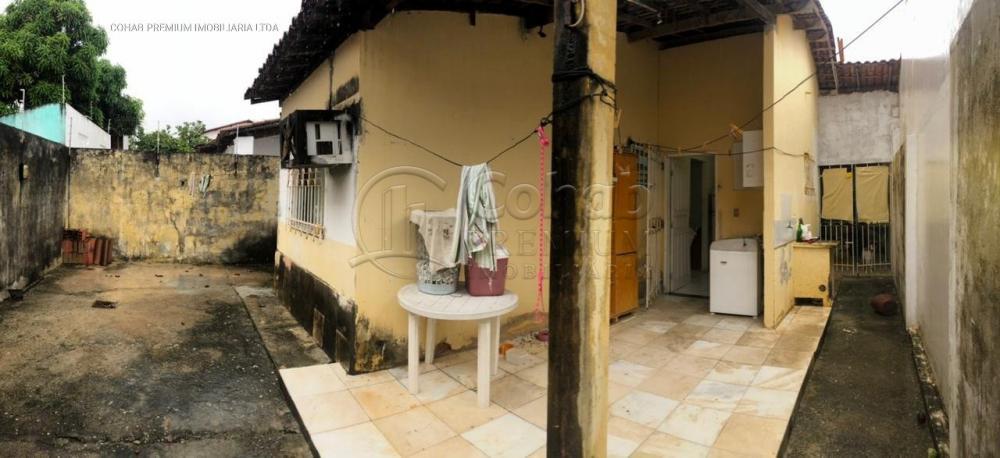 Comprar Casa / Padrão em Aracaju apenas R$ 220.000,00 - Foto 1