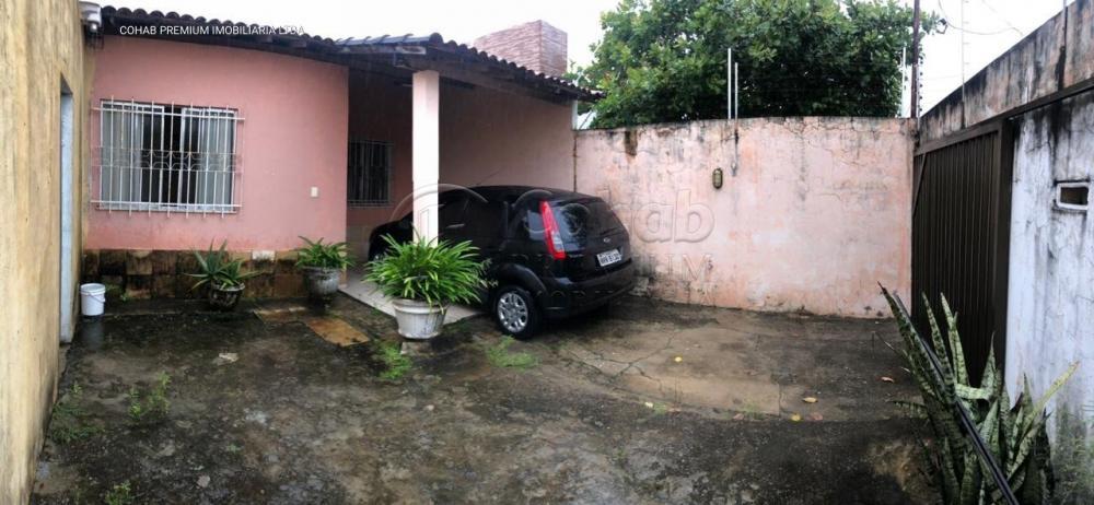 Comprar Casa / Padrão em Aracaju apenas R$ 220.000,00 - Foto 2