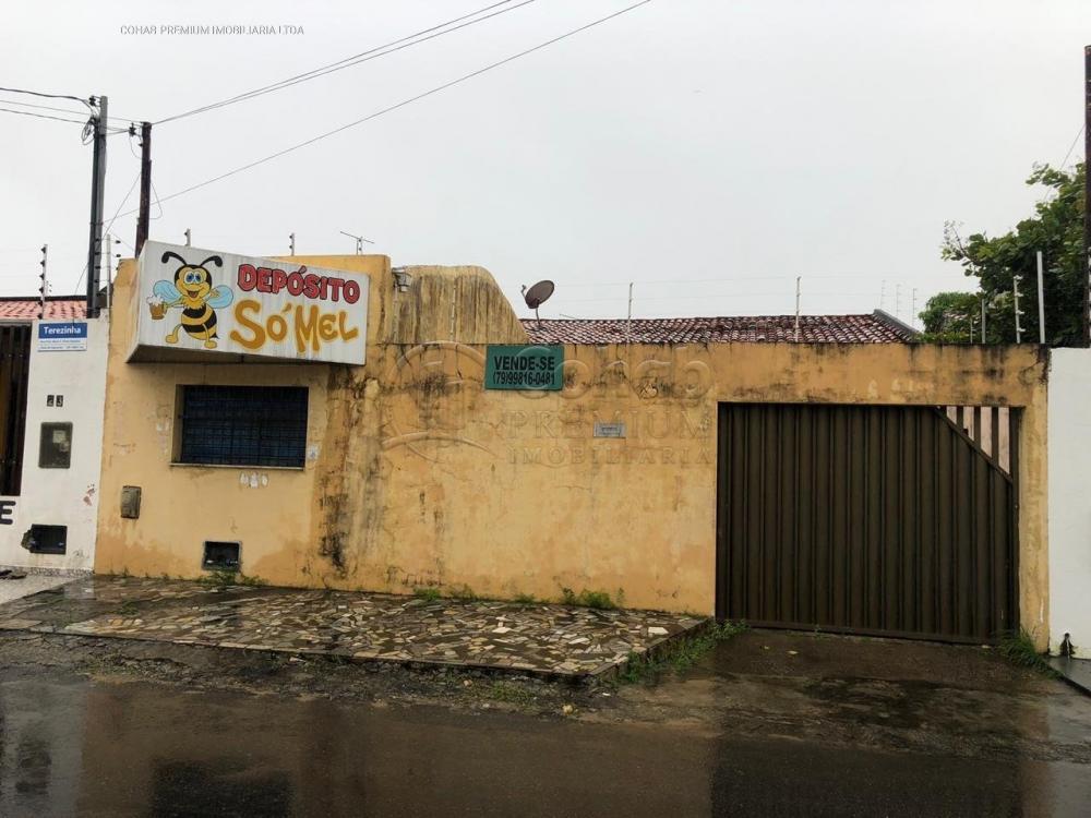 Comprar Casa / Padrão em Aracaju apenas R$ 220.000,00 - Foto 3