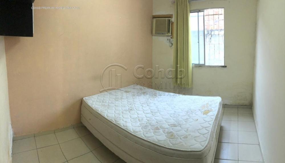 Comprar Casa / Padrão em Aracaju apenas R$ 220.000,00 - Foto 5