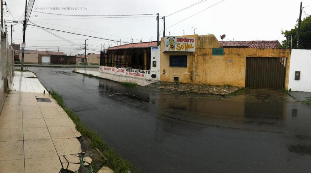 Comprar Casa / Padrão em Aracaju apenas R$ 220.000,00 - Foto 7