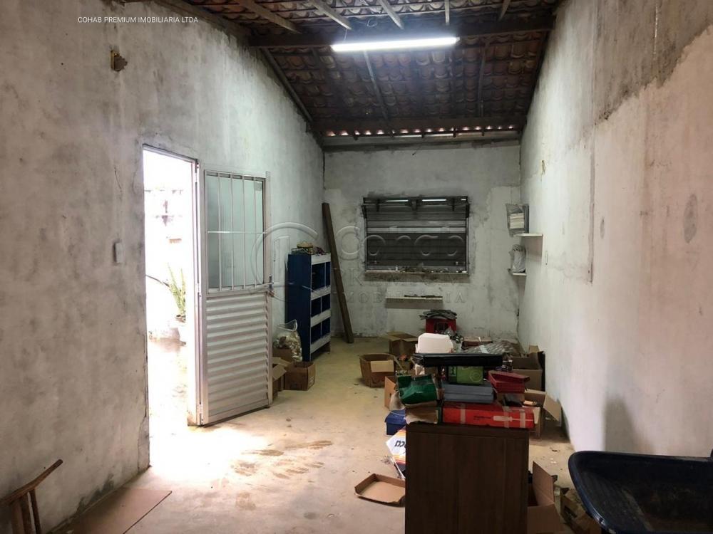 Comprar Casa / Padrão em Aracaju apenas R$ 220.000,00 - Foto 8