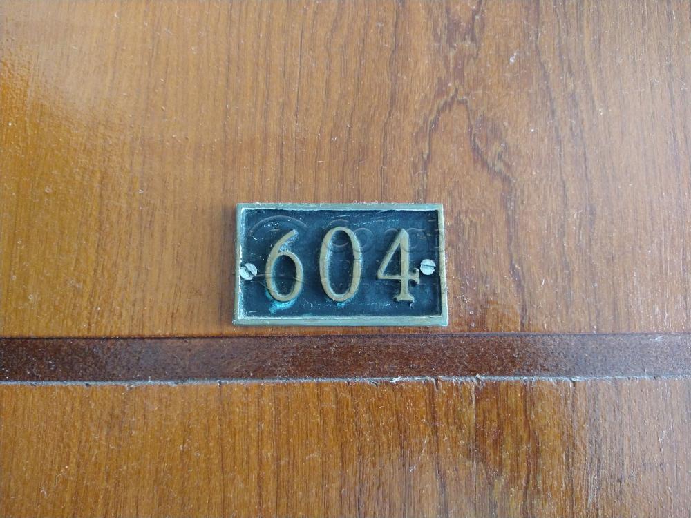 Alugar Apartamento / Padrão em Aracaju apenas R$ 1.400,00 - Foto 2