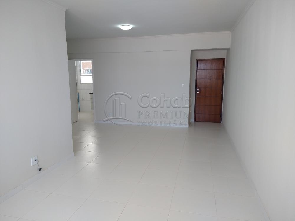 Alugar Apartamento / Padrão em Aracaju apenas R$ 1.400,00 - Foto 5