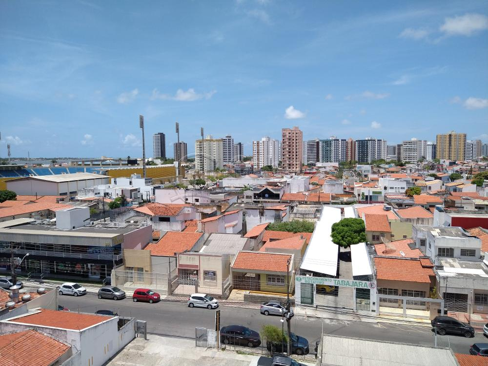 Alugar Apartamento / Padrão em Aracaju apenas R$ 1.400,00 - Foto 6