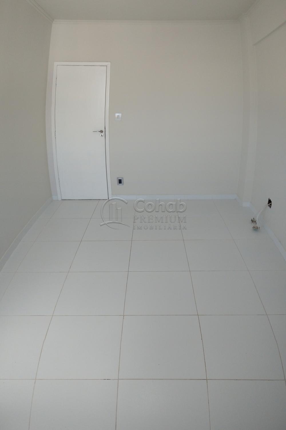 Alugar Apartamento / Padrão em Aracaju apenas R$ 1.400,00 - Foto 10