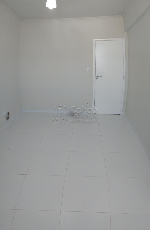Alugar Apartamento / Padrão em Aracaju apenas R$ 1.400,00 - Foto 13