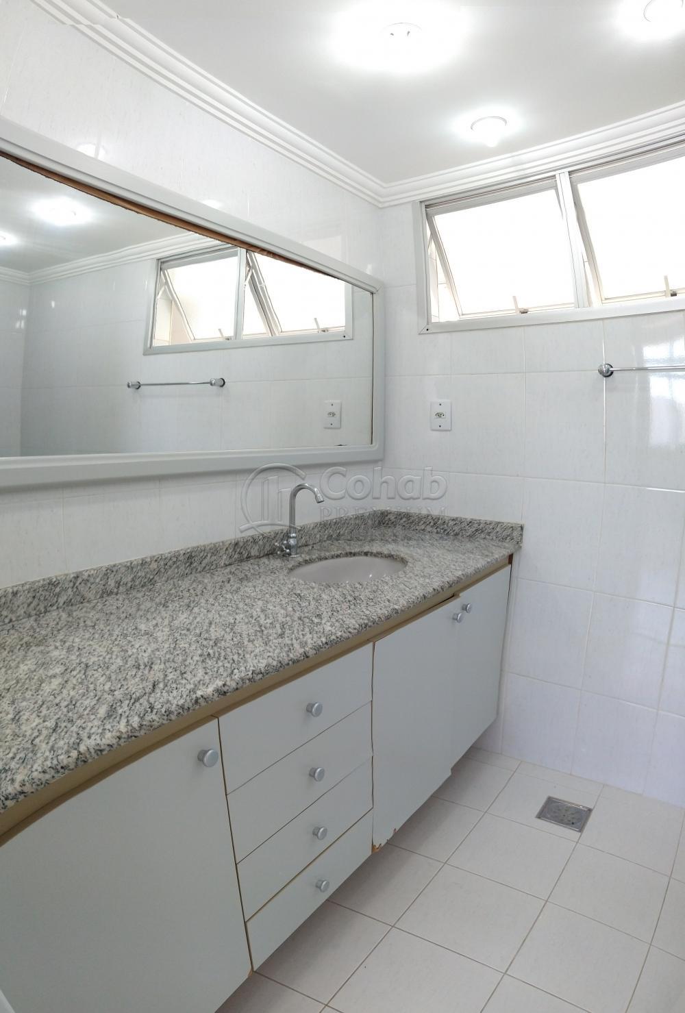 Alugar Apartamento / Padrão em Aracaju apenas R$ 1.400,00 - Foto 14