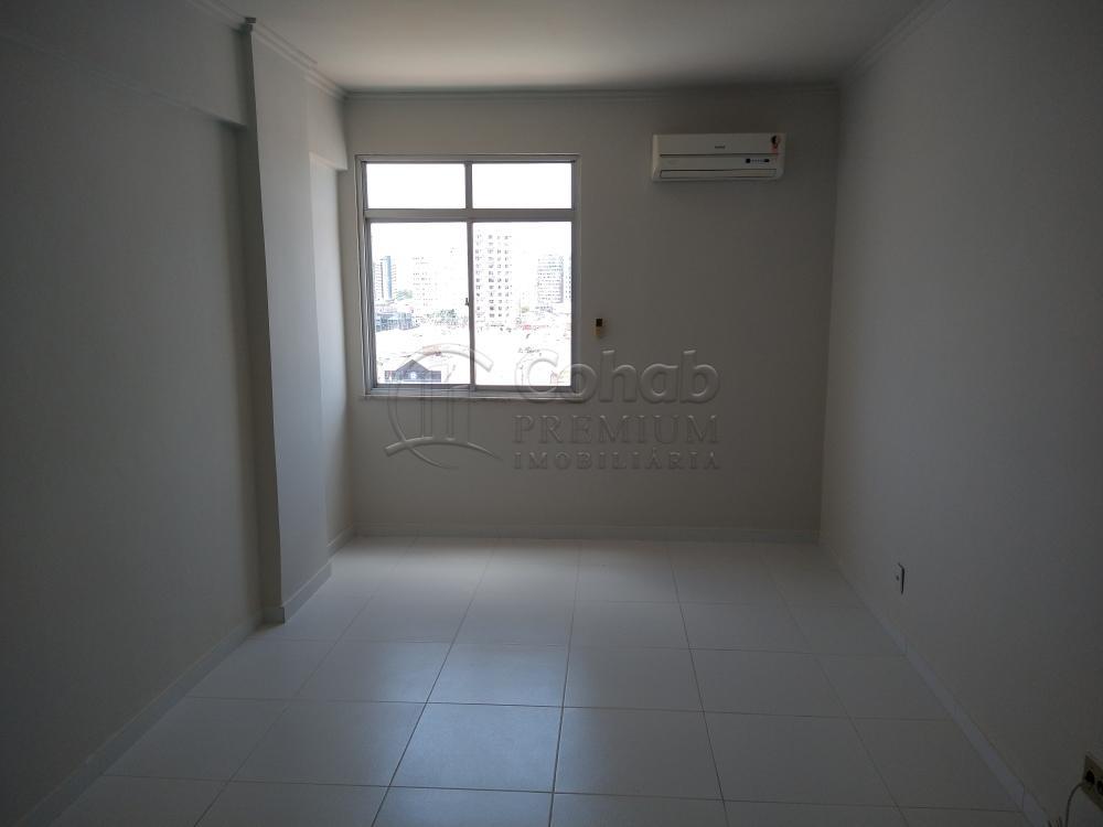 Alugar Apartamento / Padrão em Aracaju apenas R$ 1.400,00 - Foto 16