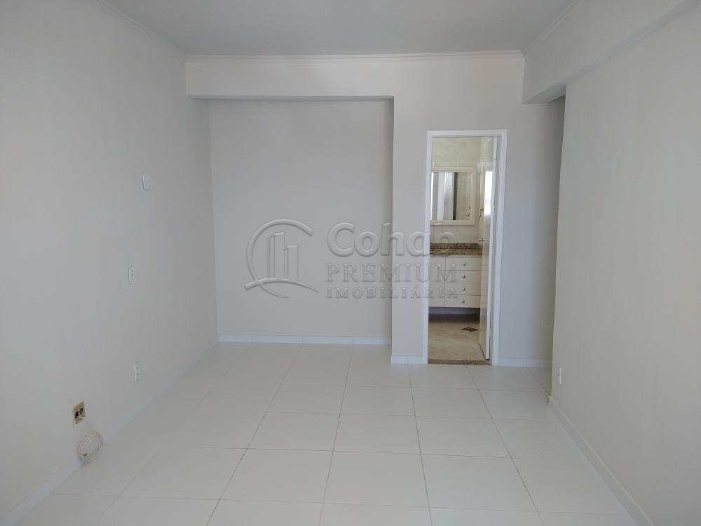 Alugar Apartamento / Padrão em Aracaju apenas R$ 1.400,00 - Foto 17