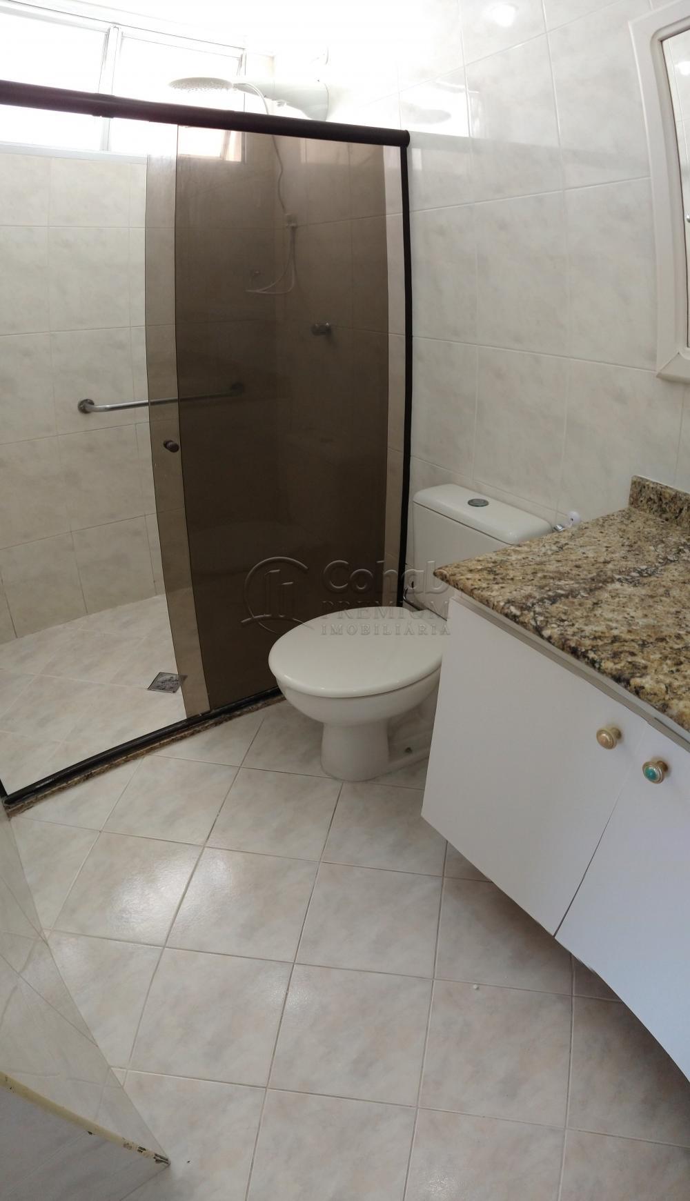 Alugar Apartamento / Padrão em Aracaju apenas R$ 1.400,00 - Foto 18
