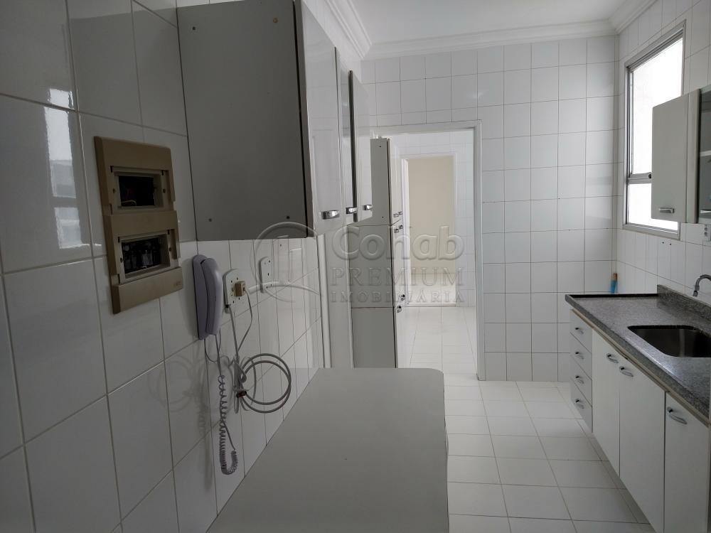 Alugar Apartamento / Padrão em Aracaju apenas R$ 1.400,00 - Foto 20