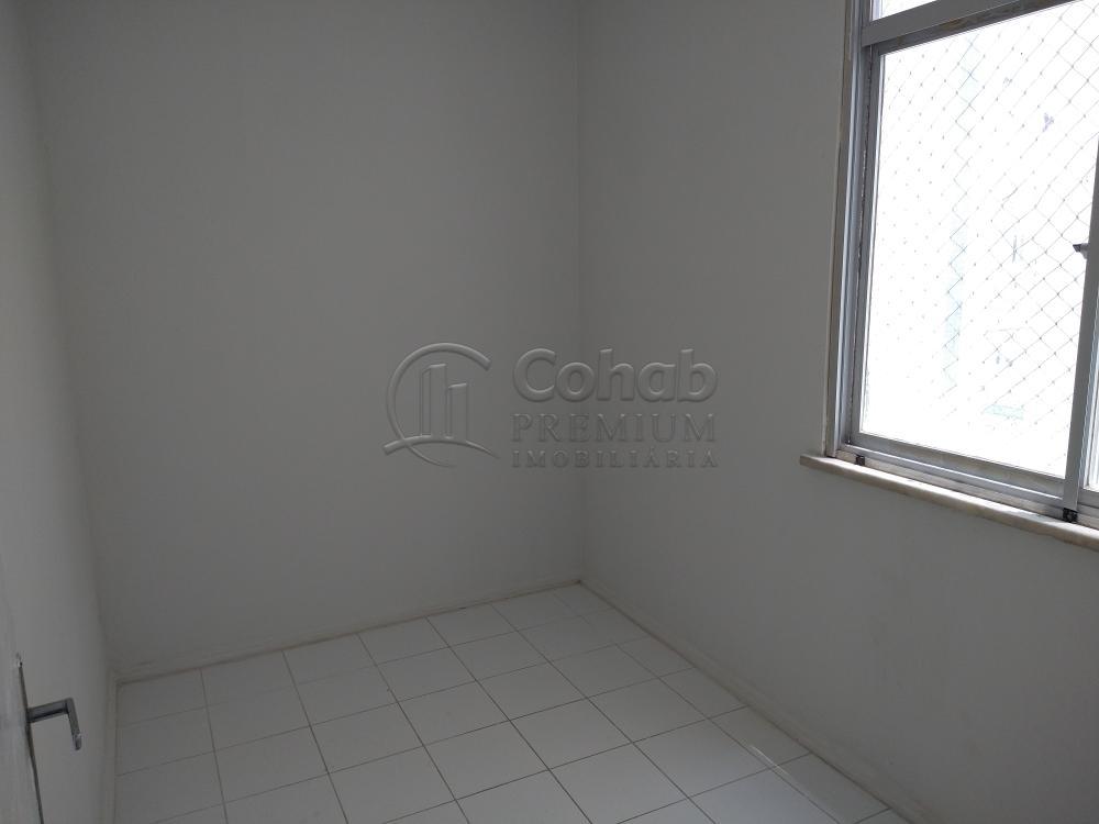 Alugar Apartamento / Padrão em Aracaju apenas R$ 1.400,00 - Foto 22