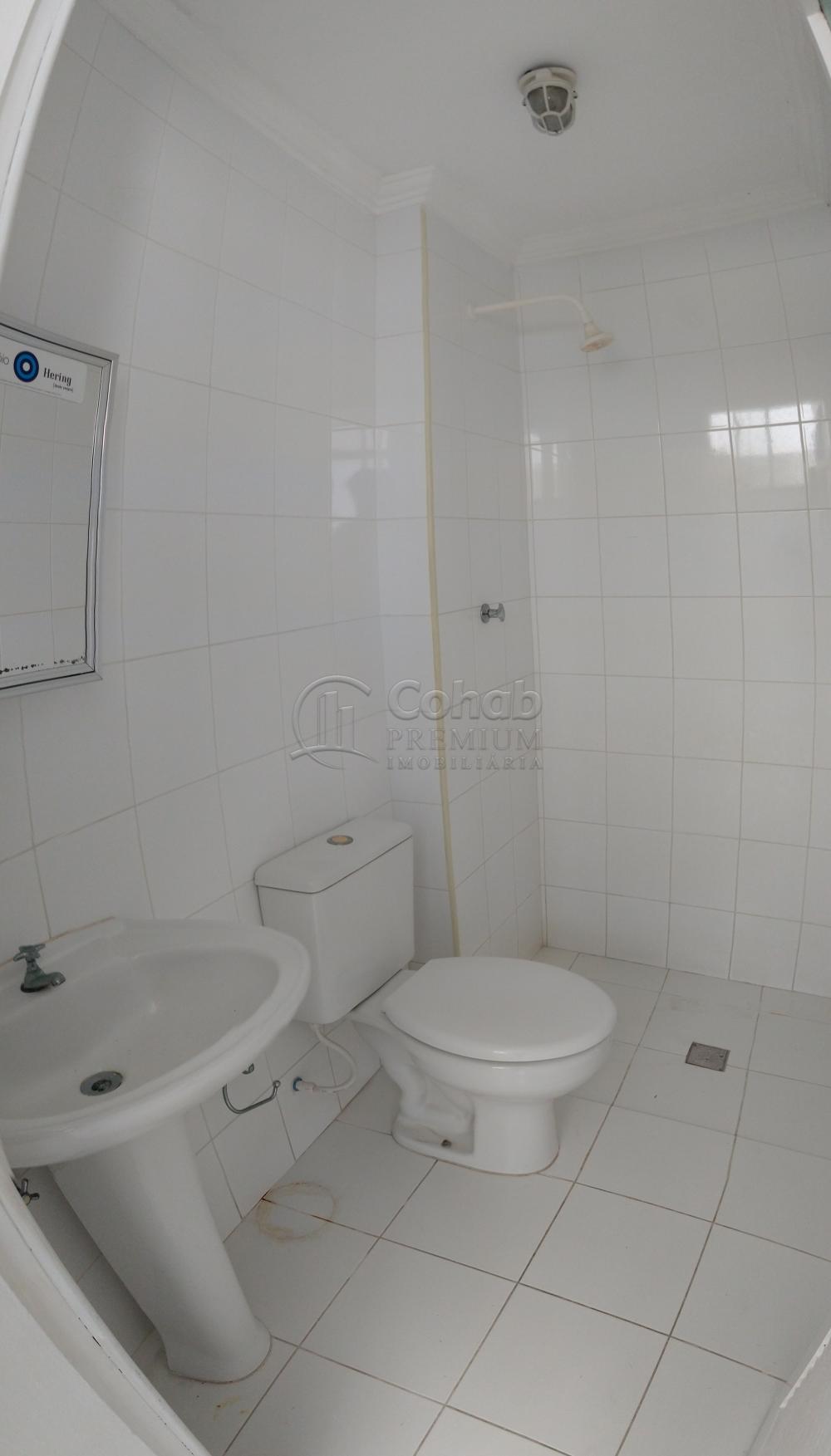 Alugar Apartamento / Padrão em Aracaju apenas R$ 1.400,00 - Foto 23