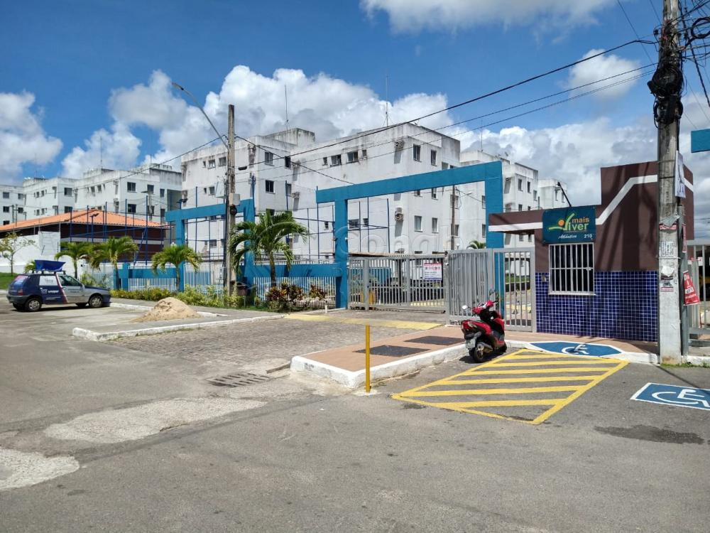 Alugar Apartamento / Padrão em São Cristóvão apenas R$ 550,00 - Foto 1
