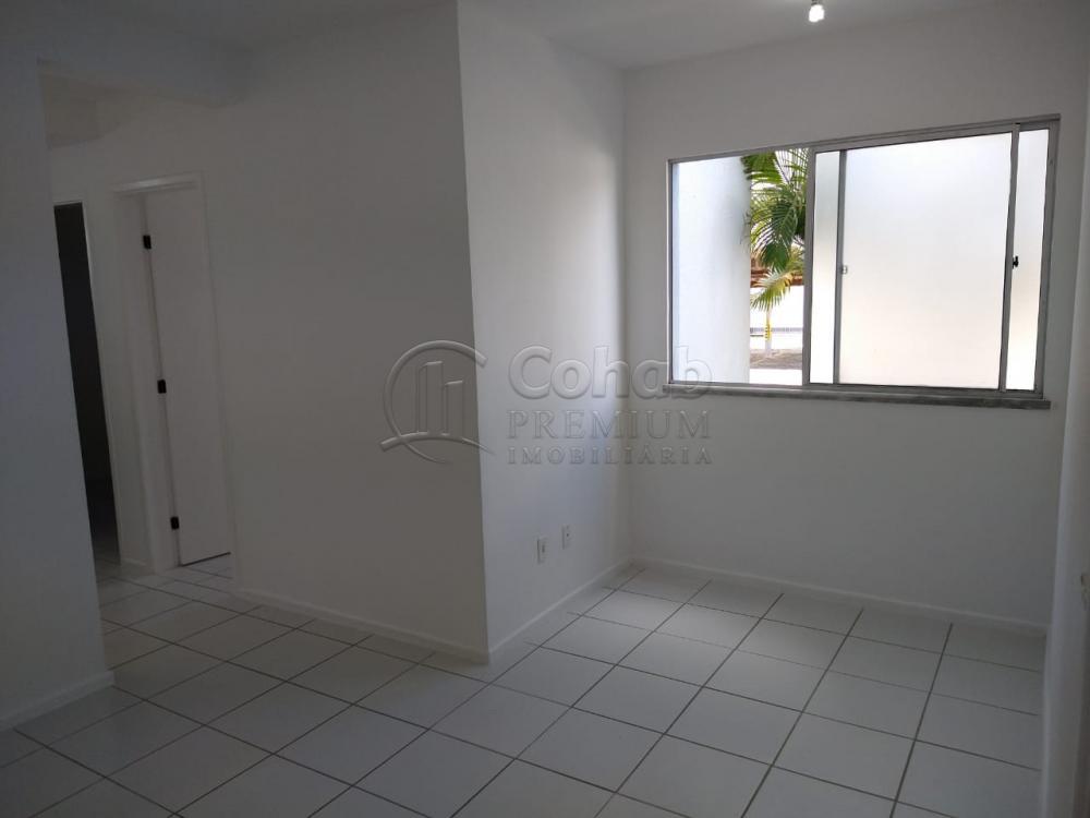 Alugar Apartamento / Padrão em São Cristóvão apenas R$ 550,00 - Foto 3
