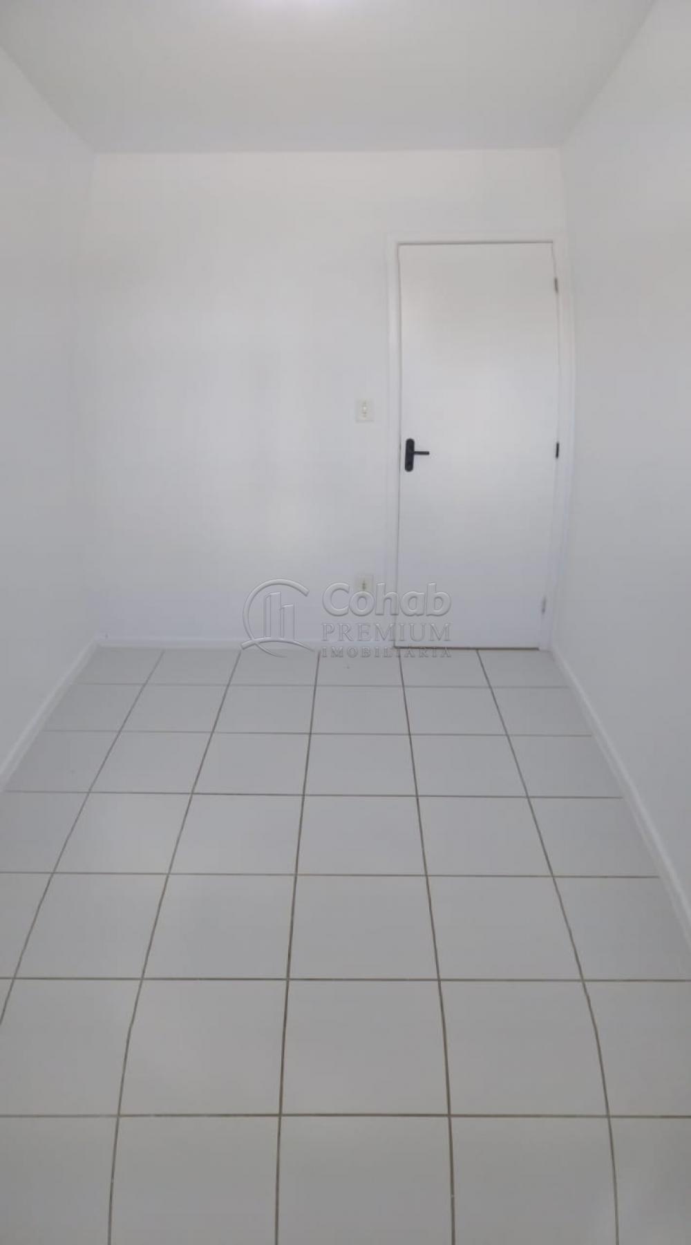 Alugar Apartamento / Padrão em São Cristóvão apenas R$ 550,00 - Foto 6