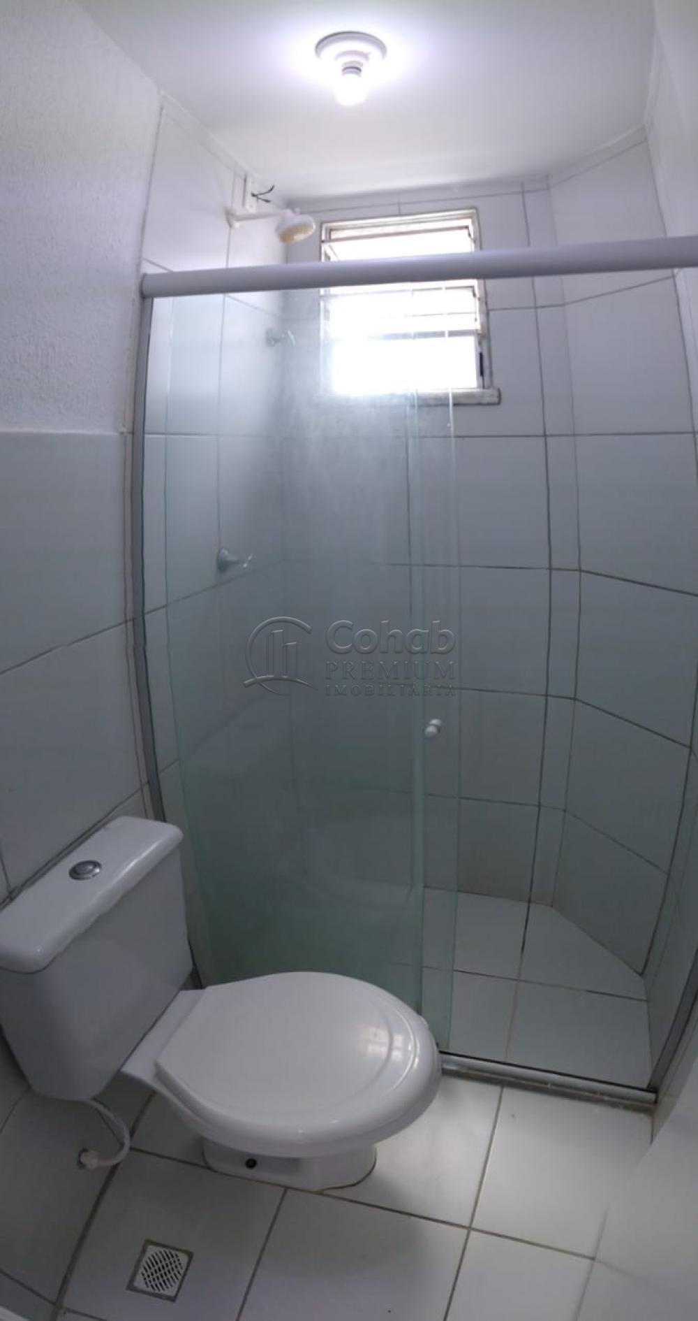 Alugar Apartamento / Padrão em São Cristóvão apenas R$ 550,00 - Foto 7