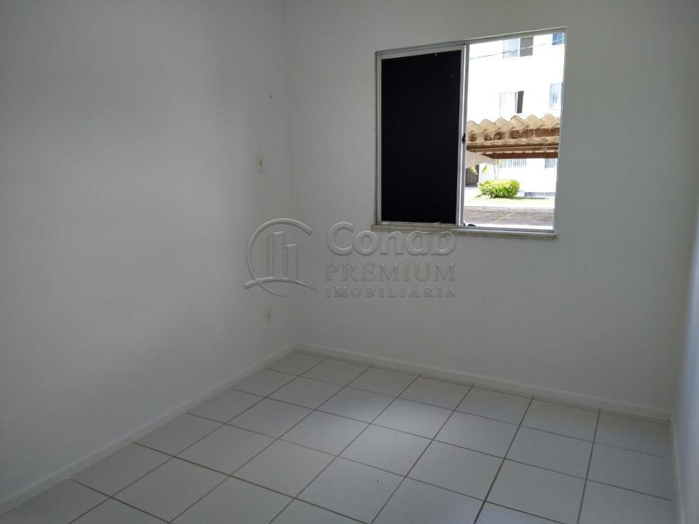 Alugar Apartamento / Padrão em São Cristóvão apenas R$ 550,00 - Foto 9