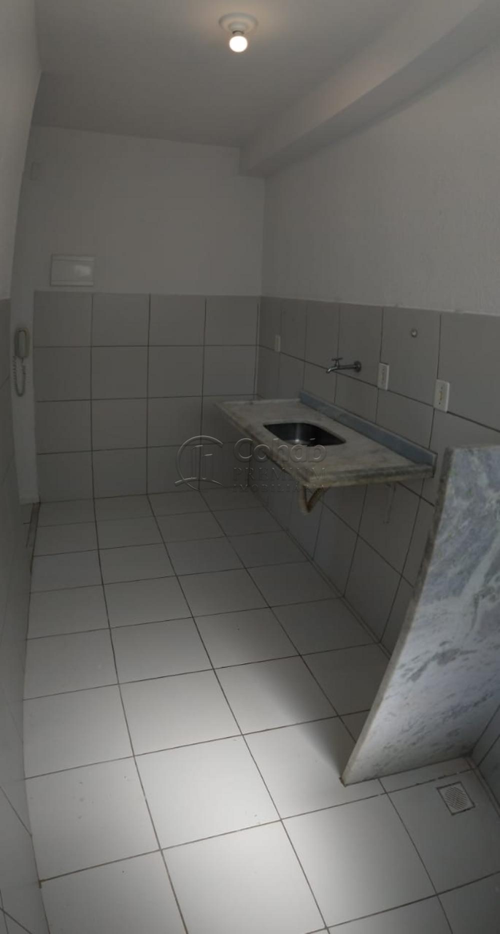 Alugar Apartamento / Padrão em São Cristóvão apenas R$ 550,00 - Foto 12
